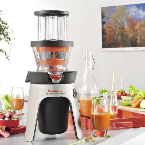 Moulinex Slow Juicer Zu255b10 : Health & Nutrition Moulinex WTF is JUICE?! Do The Daniel Real People Doing Real Things