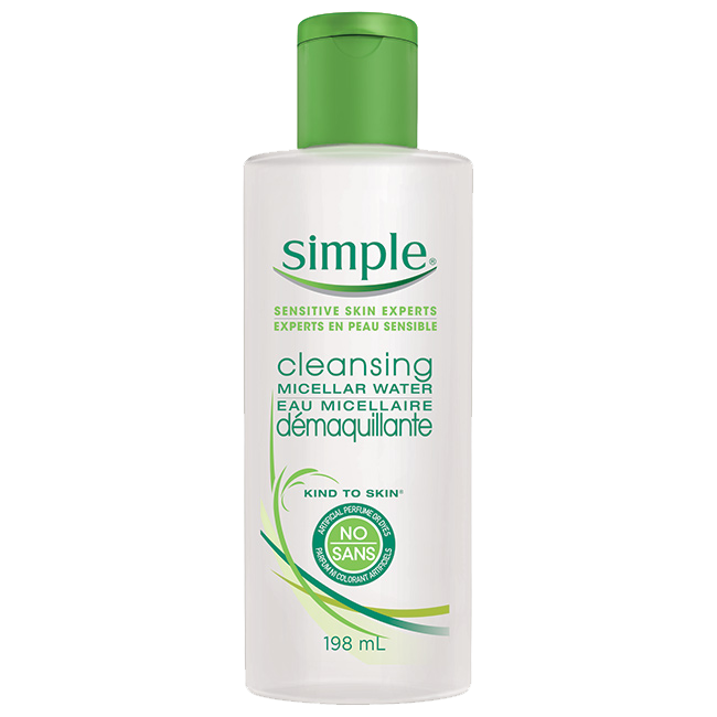 83267381_83267383_Simple_Cleansing_Micellar_198mL_650x650_tcm1622-918082