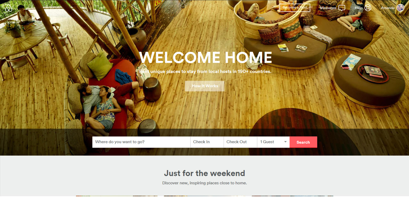 airbnb_screenshot1