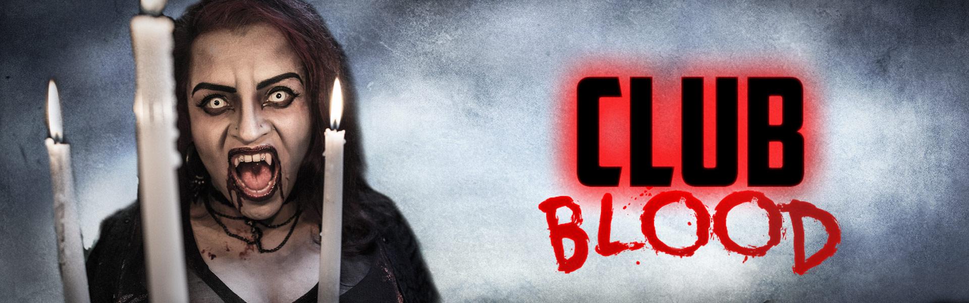 cw_clubblood_header