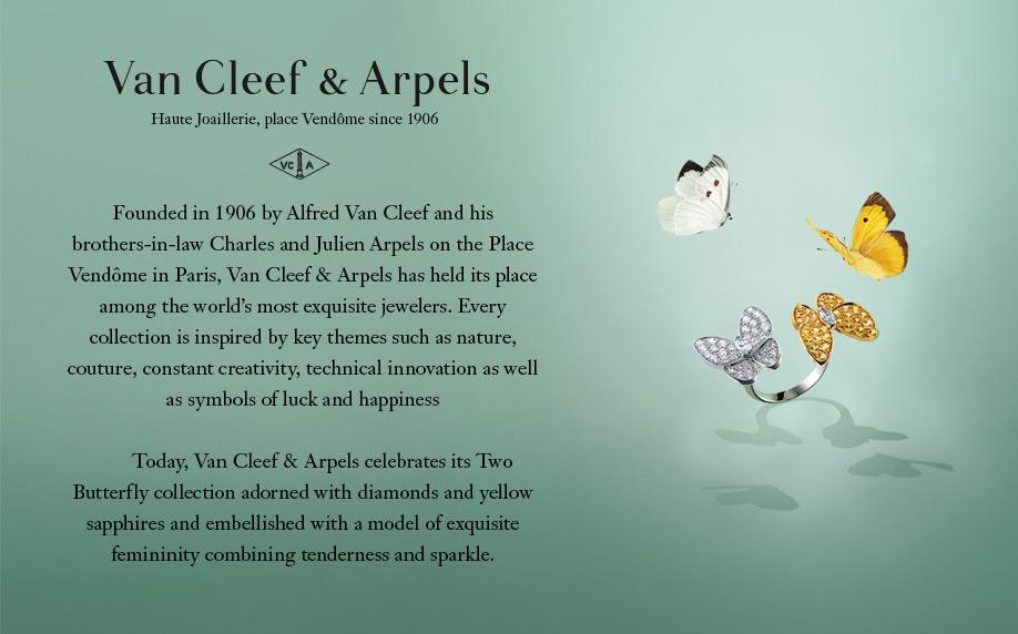 vancleef-arpels.1425486739