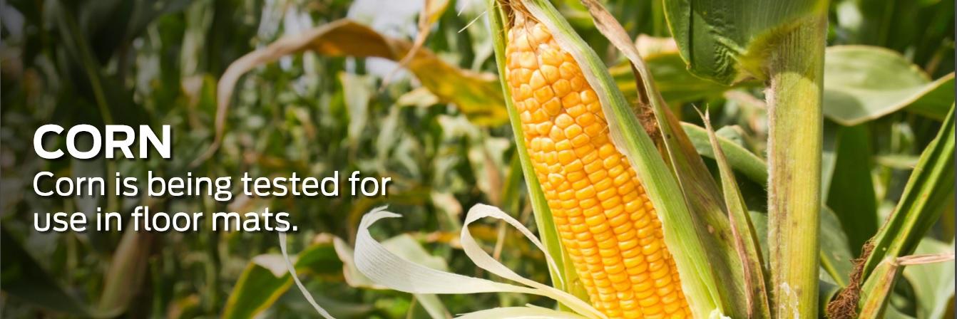 #FordFarmToCar Corn DoTheDaniel