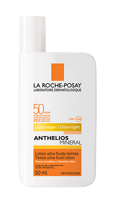 ANTHELIOS-MINERAL_Flacon-Lotion-TT-Ultra-leger240x420