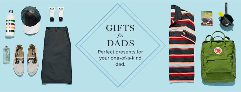 bay-edtrl-fathers-day-gift-guide-051316-slide0-flat-en