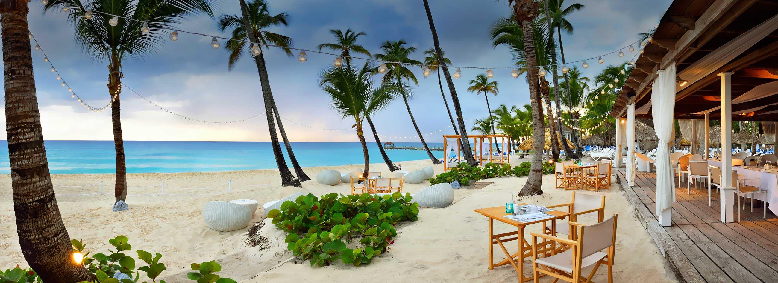 4-vacaciones-caribe-hoteles-catalonia